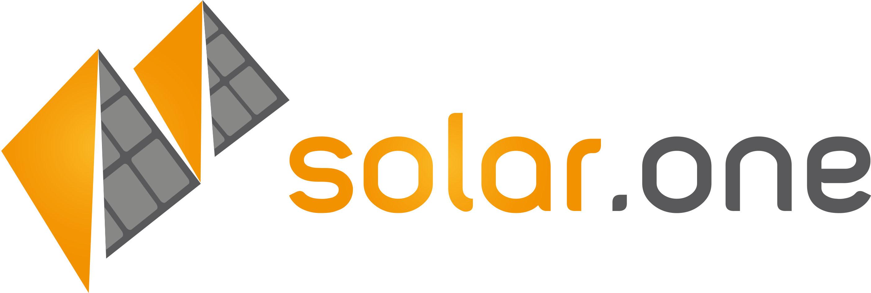 solar.one